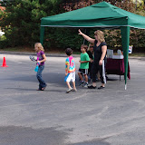 Event 2010: Family Fun Day - DSC09158.JPG