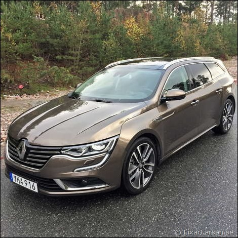 test renault talisman tce 200 edc fixarfarsan. Black Bedroom Furniture Sets. Home Design Ideas