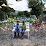 loan phung's profile photo