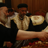 Good Friday 2012 - _MG_1057.JPG