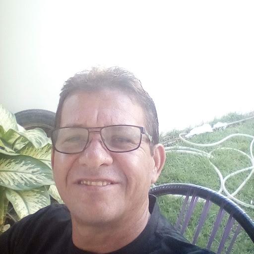 Jr Soares
