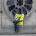 Immerather Dom: Besetzung statt Abriss