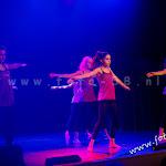 fsd-belledonna-show-2015-236.jpg
