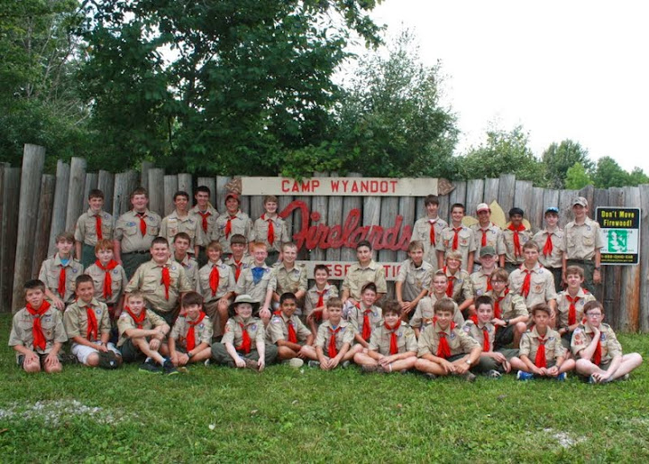 2014 Firelands Summer Camp - IMG_2179.JPG