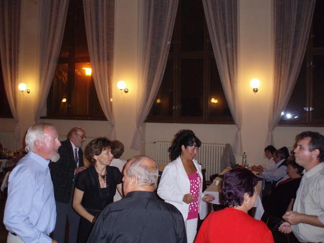 27.9.2008 Krmášová zábava - p9270212.jpg
