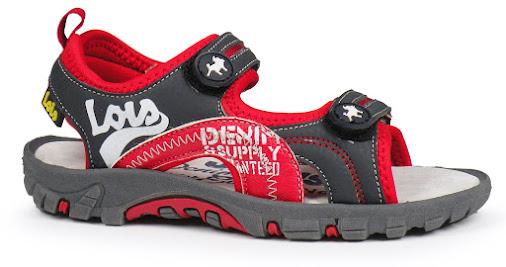 Lois-Kids-niños-nueva-coleccion-calzado-verano