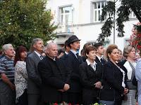 04 - Az ünnepség résztvevői.JPG