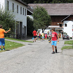 2014-08-09 Triathlon 2014 (4).JPG