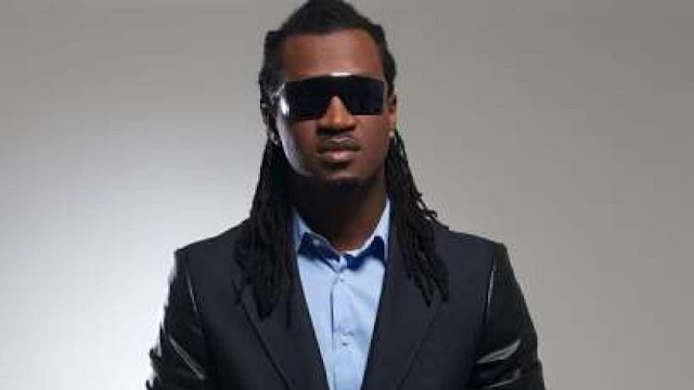 Paul Okoye of P-Square shares light on why their mansion in Lagos was put up for sale