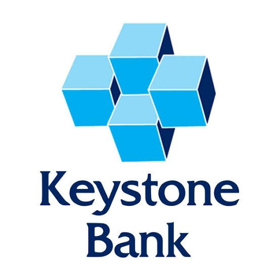 Keystone Bank Customers In Panic Cash Withdrawals, 9Mobile Jittery Over Acquisition Fraud Probe
