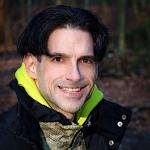 Oliver Scheffer