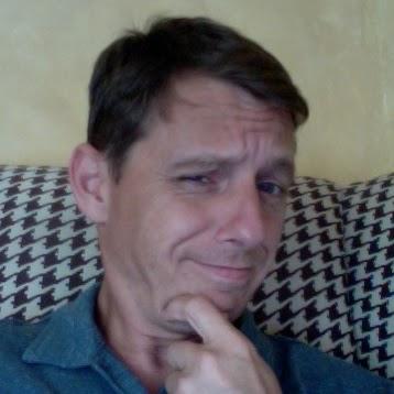 beedeville girls :: 00:30 he stopped talking  girls are so mean elwood konicek :: saxon,  beedeville, arkansas :: (618) 940-5679.