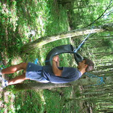 Taborjenje, Lahinja 2006 1.del - IMG_4705.JPG