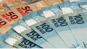 Coronavoucher: aplicativo para sacar auxílio de R$ 600 será liberado terça-feira (07)