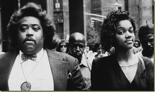 rev al sharpton -Tawana-Brawley-1