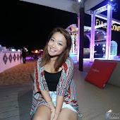 event phuket Full Moon Party Volume 3 at XANA Beach Club007.JPG
