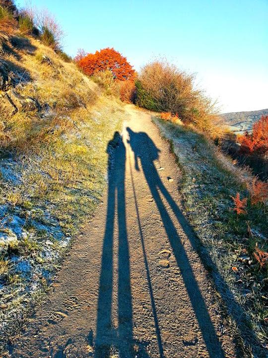 7 cosas que nadie te dijo antes de hacer el Camino de Santiago