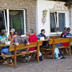 Wanderung auf die Pisahütte 26.06.17-9063.jpg