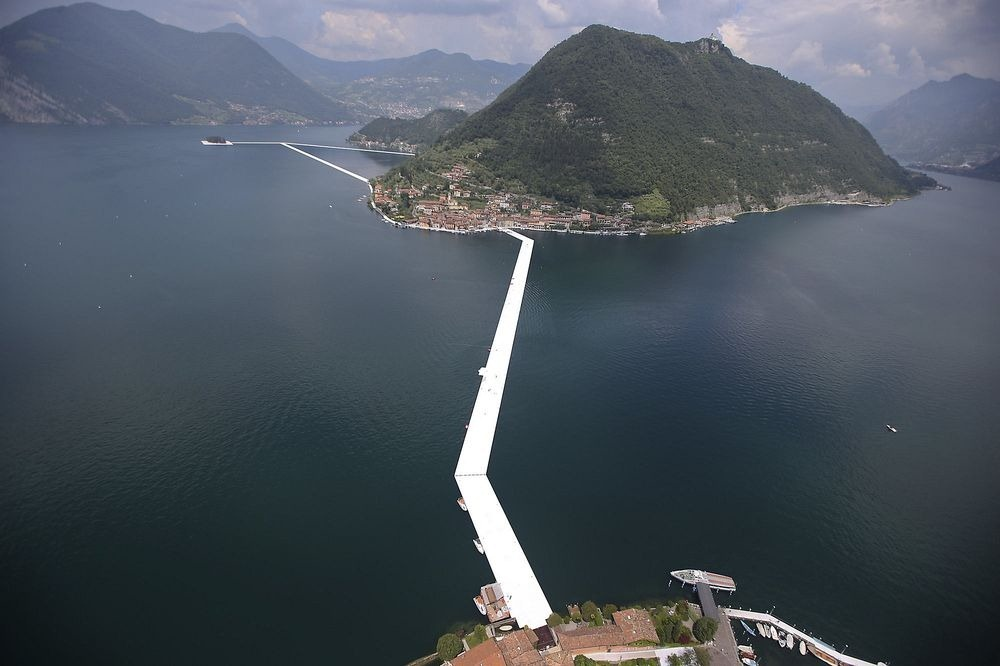 floating-pier-lake-iseo-3