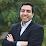 Rodrigo Antonio Zapata Leon's profile photo