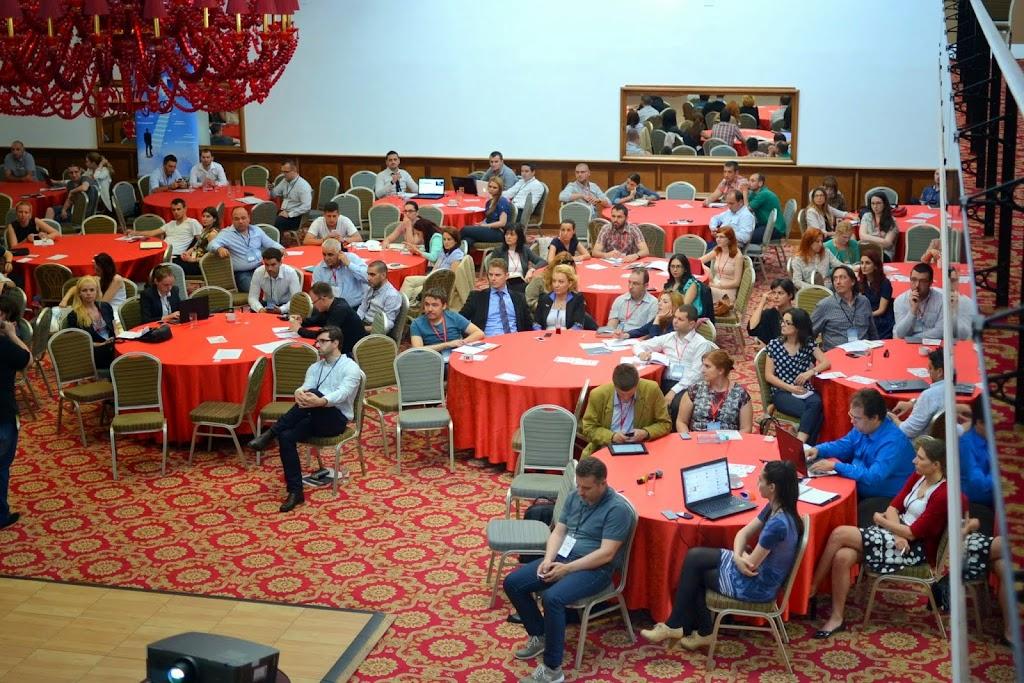 GPeC Summit 2014, Ziua a 2a 1270