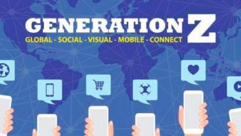 Puan Maharani: Pentingnya Transfer Budaya Kepada Generasi Muda Melalui Platform Digital