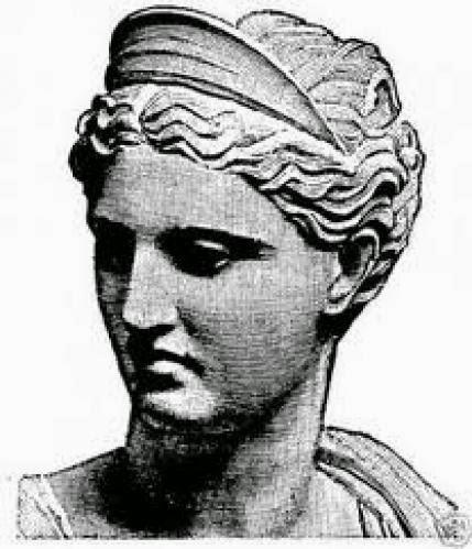 13 Goddesses In 13 Weeks Diana