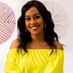 Citizen TV presenter Victoria Rubadiri narrates how single mothers face. She is a single mother