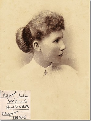 lil-wells-c1895-named