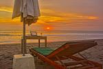 Office of the Day - Batu Balig, Bali