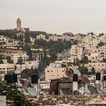 20180504_Israel_169.jpg