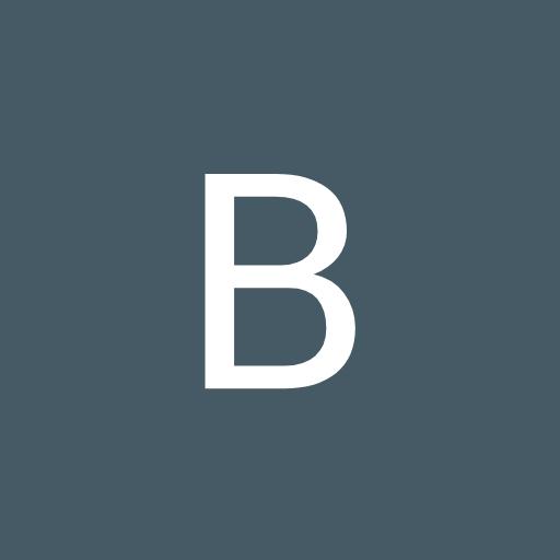 Billy Boolson