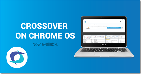 crossover-chrome-os-blog-post_1