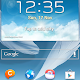 note-2-android-jelly-bean-4.3 (4).png
