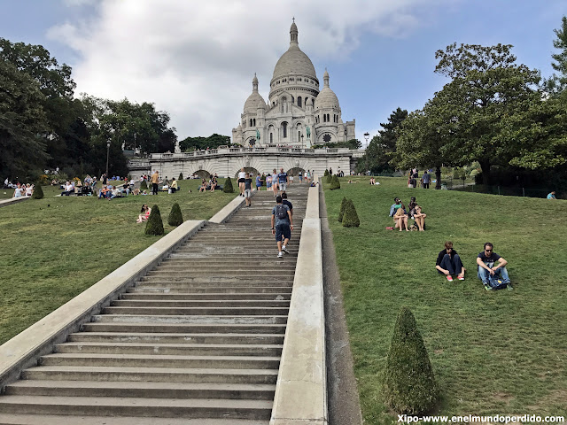 basilica-sacre-coeur-paris.JPG