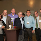 Tipro Spring Convention 2014-1611.jpg
