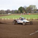 autocross-alphen-331.jpg