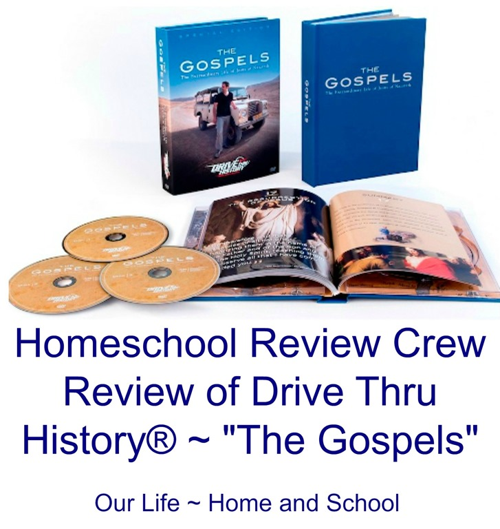 [Drive-Thru-History-Review6]