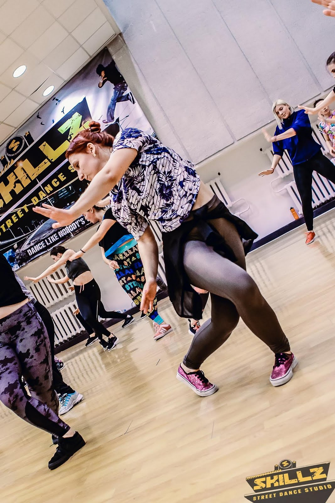 Dancehall workshop with Jiggy (France) - 42.jpg