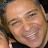 Andreas Eddie Gerogiannis avatar image