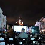 10.08.11 tARTuFF 2011 - IMG_1082_filteredS.jpg