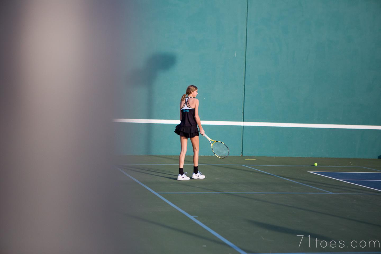 2019 02 25 tennis 215837
