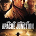 REVIEW OF AMAZON VIDEO'S OLD-FASHIONED WESTERN 'APACHE JUNCTION' SET IN 1880s ARIZONA