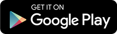 Get-it-on-Google-Play---vector