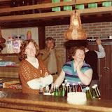 jubileumjaar 1980-opening clubgebouw-088074_resize.JPG