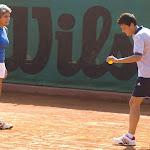 Torneo-Internazionale-Tennis-GLTA-Rome-Open-Ottobre-2010-19.jpg