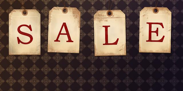 Tech sales and deals, deals on the latest tech, latest deals, Amazon Deals