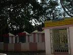 Vishesha Navagraha Temple, Sri Mallikarjuna Swamy Temple avarana, Sanidhi Road, Basavanagudi