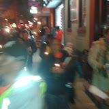 NL- Actions national day of action against wage theft - 20161117_200446.jpg