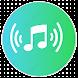Lyrics Shazam : Music Lyrics Finder